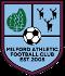 Milford Athletic FC Logo